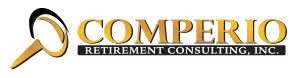 Comperio Retirement Consulting, Inc.